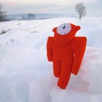 mostrino snow 1