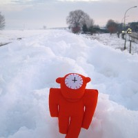 mostrino snow 2
