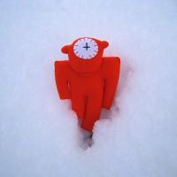 mostrino snow 3