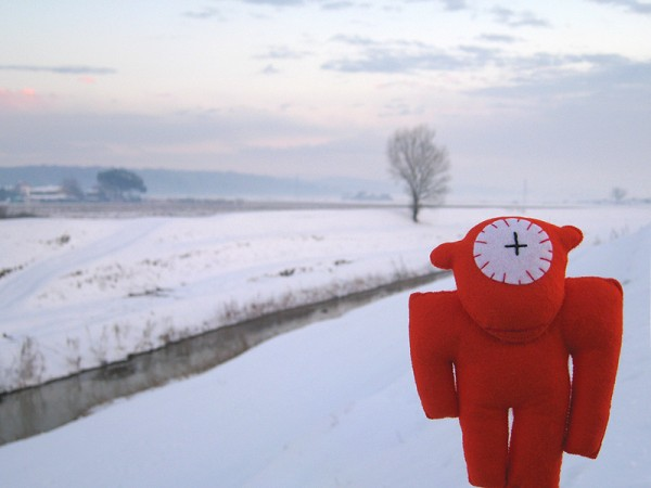 mostrino snow 4