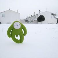 mostrino snow 6