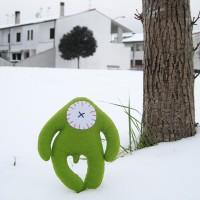 mostrino snow 8