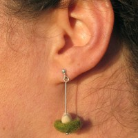 birds_earings5