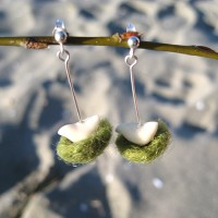 birds_earings6