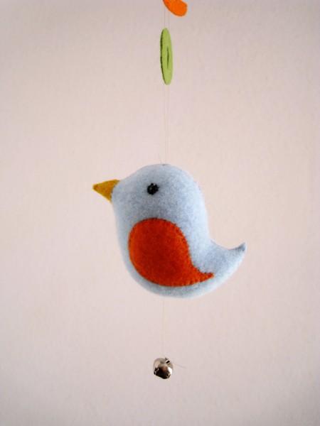gufo-uccellino1