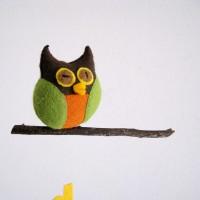 gufo-uccellino2