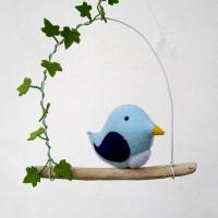 twitter-bird-4