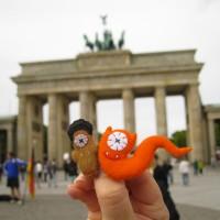mostrini_berlin1
