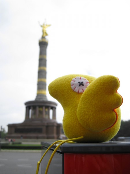 mostrini_berlin4