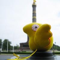 mostrini_berlin6