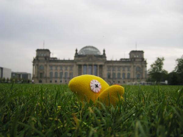 mostrini_berlin7