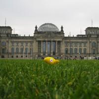 mostrini_berlin8