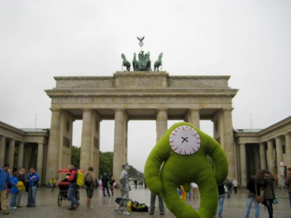 mostrini_berlin9