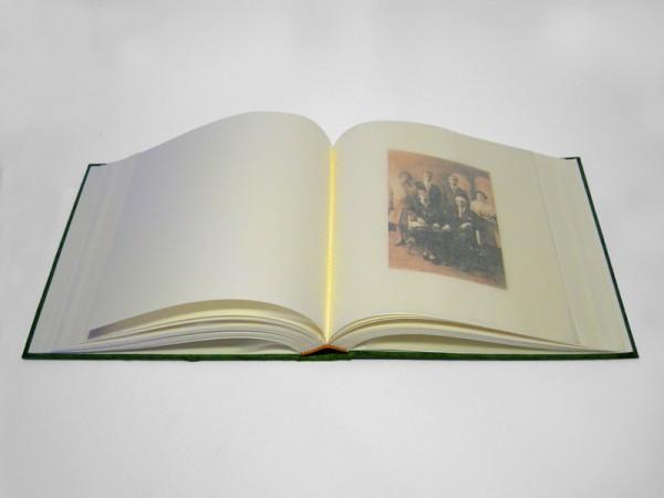 wedding-photobook6